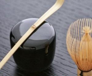 Japán chado eszközök