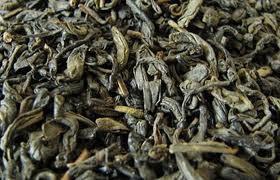 Chun Mee kínai zöld tea