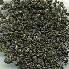 Egyiptomi mentás zöld tea