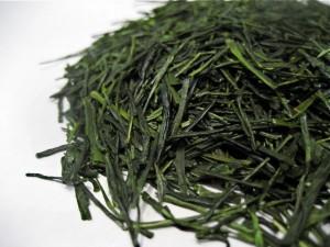 Kagoshima Kabusecha japán bio zöld tea TAVASZI TEA!