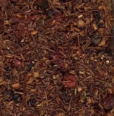 Rooibos Red Berries / Bogyókoktél