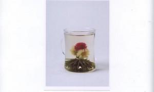 """Tea Virág """"Mennyei Boldogság"""""""