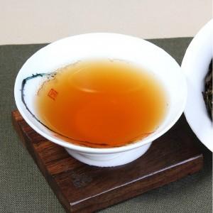 Fujian China Oolong