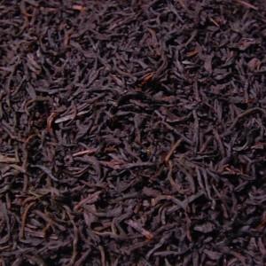 Earl Grey fekete tea TÉLI TEA!!!