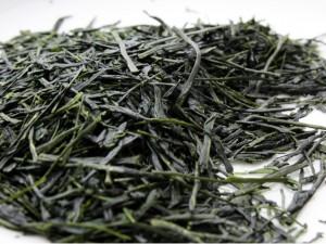 Miyazaki Gyokuro japán árnyékolt bio zöld tea