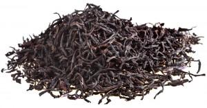 "Java OP ""Malabar"" indonéz fekete tea"