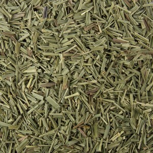 Indiai citromfű tea