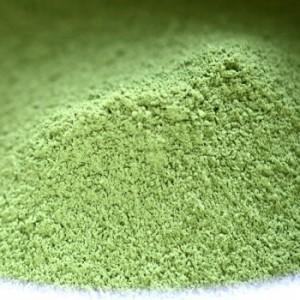 Főző bio matcha 40 gr/csomag