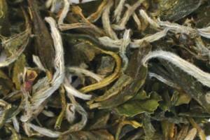 Bai Mu Dan/ Pai Mu Tan fehér kínai tea