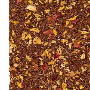 Rooibos Fűszeres teakeverék