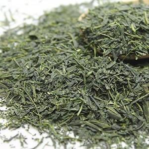 Fukuoka Sencha japán bio zöld tea