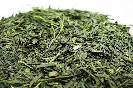 Shizuoka Sencha japán bio zöld tea