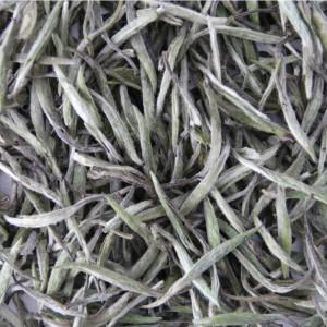 Yin Zhen kínai sárga tea